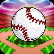 Baseball & Football Physics Lite